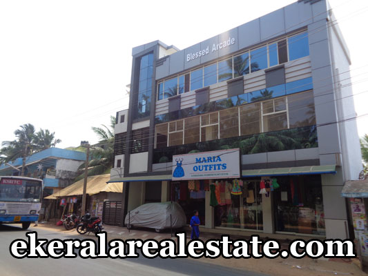 Commercial properties sale at vizhinjam Poovar trivandrum kerala real estate poperties