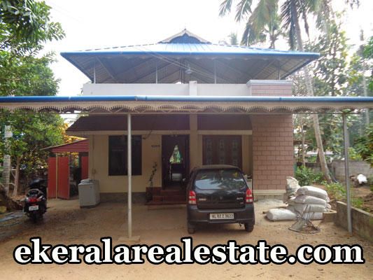 olx attingal real estate attingal valiyakunnu house villas sale trivandrum kerala real estate