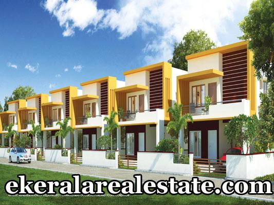 olx kazhakuttom real estate menamkulam kazhakuttom house villas sale trivandrum kerala real estate