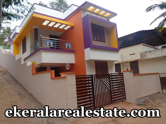 urgent sale villas at Vattiyoorkavu trivandrum kerala real estate properties Vattiyoorkavu