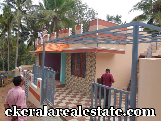 kerala real estate Vattiyoorkavu trivandrum Vattiyoorkavu property sale Vattiyoorkavu house sale