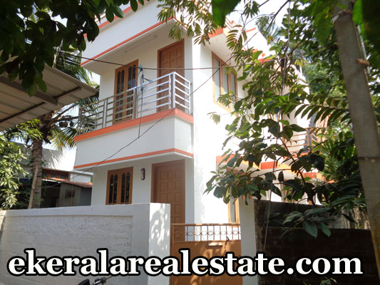 kerala real estate Anayara trivandrum Anayara property sale Anayara house sale