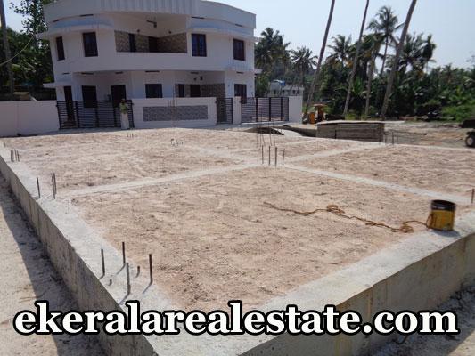 kerala real estate ulloor trivandrum ulloor property sale ulloor land sale