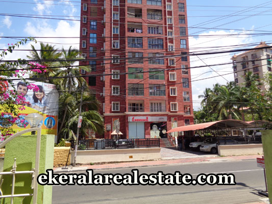 trivandrum real estate brokers kowdiar flats apartments sale kowdiar real estate