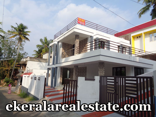 trivandrum real estate brokers mukkola houses villas sale mukkola real estate kerala