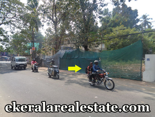 Property sale in Jagathy trivandrum land house plots sale at Jagathy trivandrum kerala