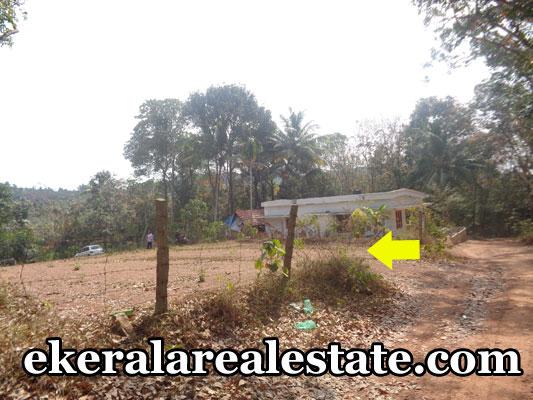 trivandrum real estate brokers kallambalam land plots sale kallambalam real estate