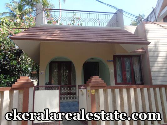 trivandrum real estate brokers ambalamukkuhouses villas sale ambalamukku real estate kerala