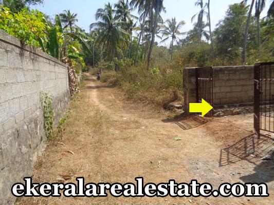 trivandrum real estate brokers vedivechankovil land plots sale vedivechankovil real estate