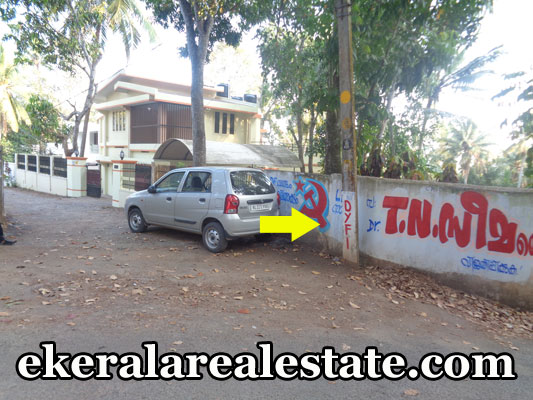 trivandrum real estate brokers mukkola land plots sale mukkola real estate