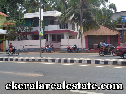 trivandrum real estate brokers amaravila houses villas sale amaravila real estate kerala