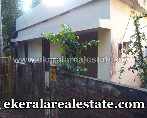 trivandrum real estate brokers choozhampala land plots sale choozhampala real estate