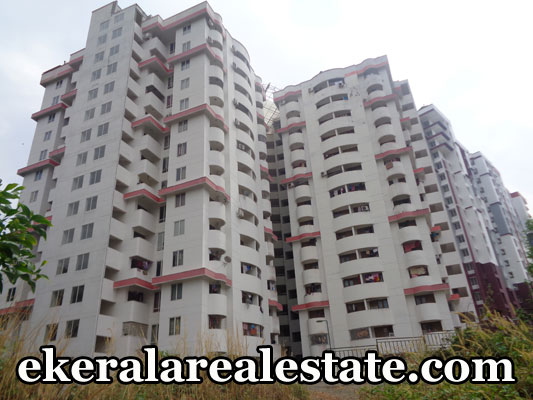 Furnished flats sale at TechnoPark trivandrum TechnoPark real estate properties kerala trivandrum