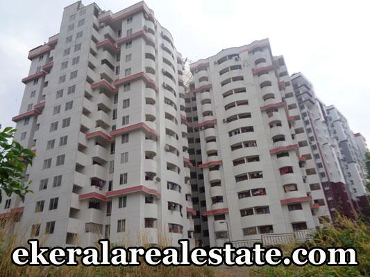 Furnished flats sale at TechnoPark trivandrum TechnoPark real estate properties kerala trivandrum