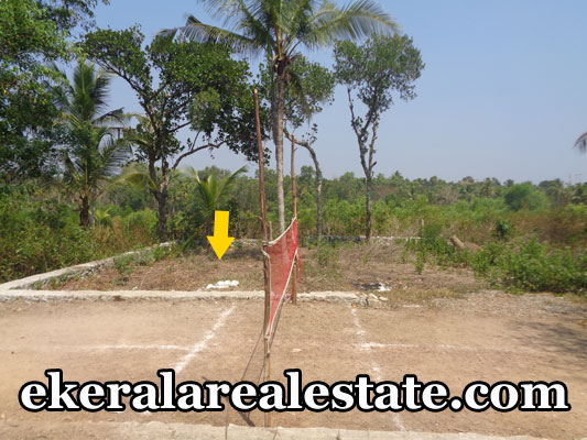 thonnakkal real estate properties thonnakkal land plots sale trivandrum kerala
