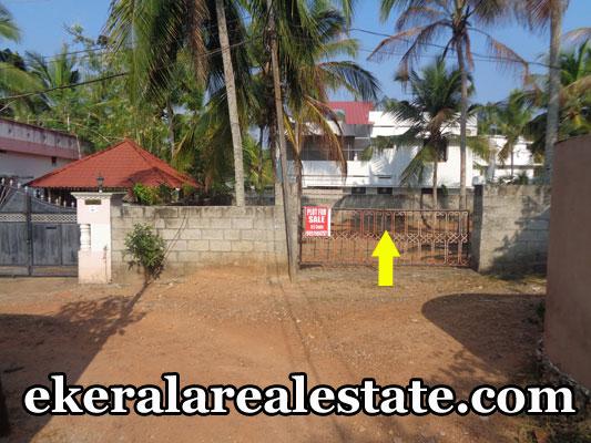 perukavu thirumala real estate property sale thirumala land house plots sale trivandrum kerala