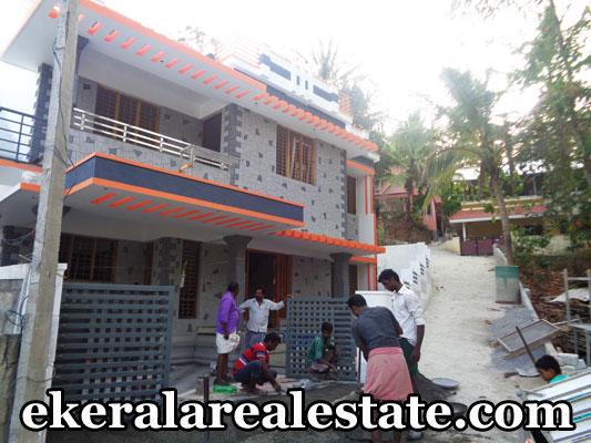 trivandrum thachottukavu property sale thachottukavu new house villas sale kerala real estate