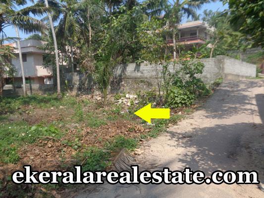 Technopark property sale land house plots sale at Technopark trivandrum kerala Technopark real estate