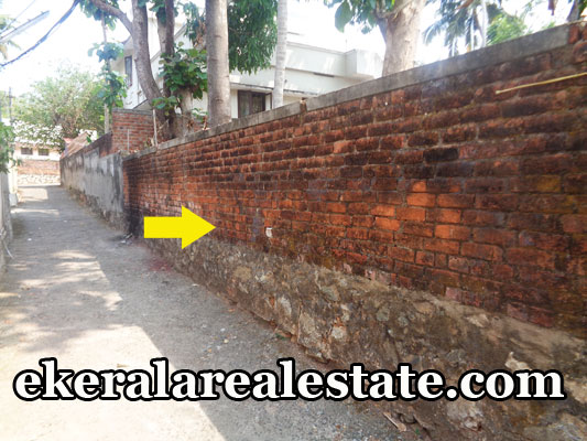 trivandrum ambalamukku property sale ambalamukku new house villas sale kerala real estate