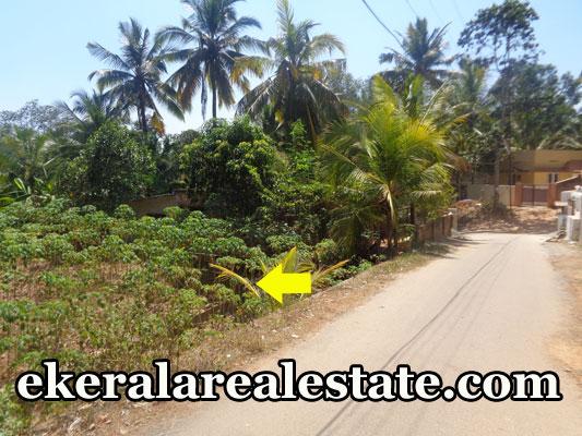 vilappilsala property sale land house plots sale at vilappilsala trivandrum kerala property sale