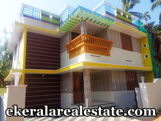 trivandrum mudavanmugal property sale mudavanmugal new house villas sale kerala real estate
