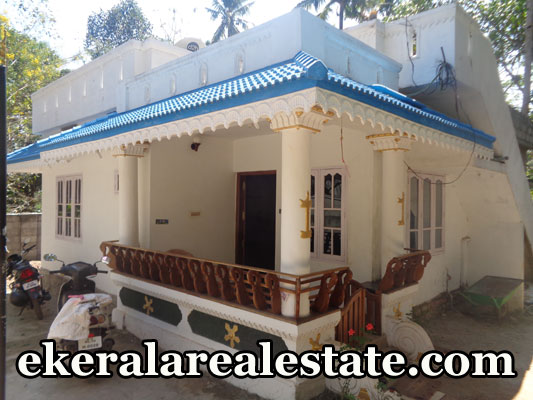 trivandrum varkala property sale varkala new house villas sale kerala real estate