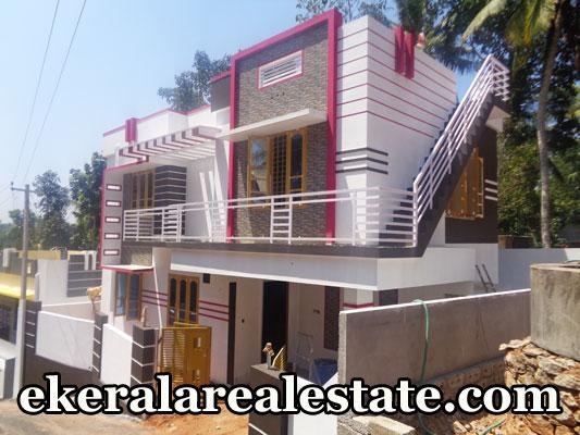trivandrum thirumala perukavu property sale thirumala new house villas sale kerala real estate