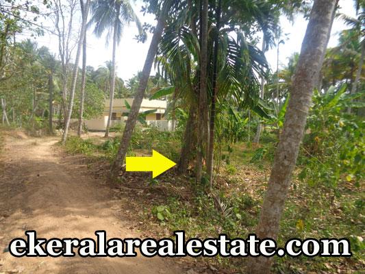 attingal cheap rate house plots sale attingal real estate properties trivandrum kerala land