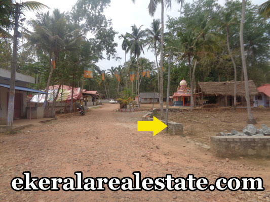 amaravila cheap rate house plots sale amaravila real estate properties trivandrum kerala land