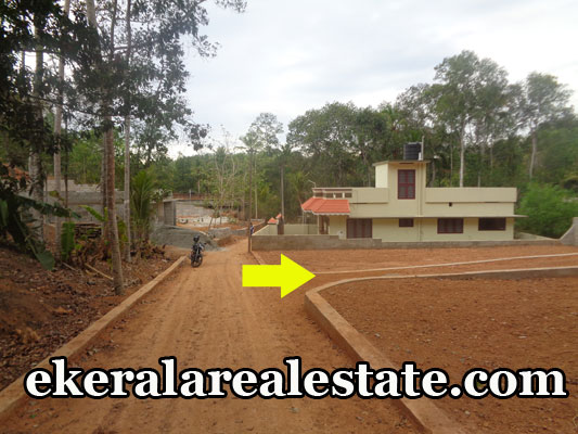 investment land for sale in pappanamcode trivandrum district pappanamcode real estate properties kerala