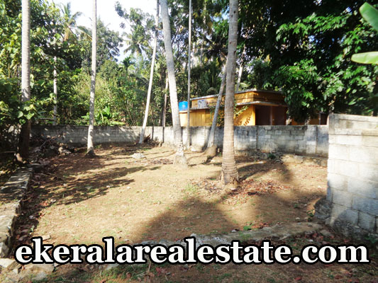 manacaud konchiravila 3 cents house plots sale konchiravila real estate properties trivandrum kerala