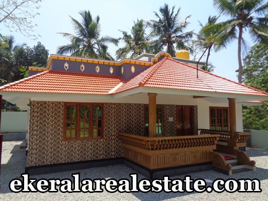 independent new villas sale at Varkala trivandrum buy new house in Varkala trivandrum kerala
