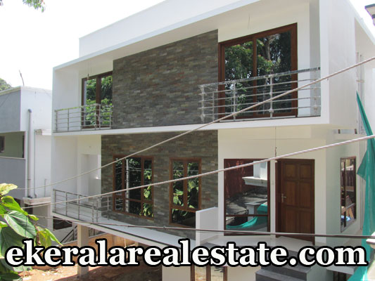 Sasthamangalam-trivandrum-new-house-for-sale-Sasthamangalam-posh-luxury-house-villas-sale-trivandrum