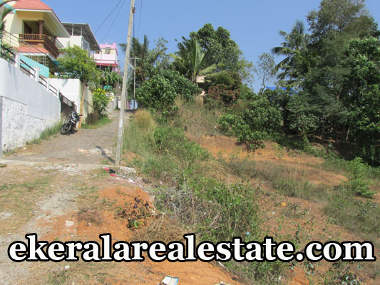 Thirumala-Kunnapuzha-trivandrum-land-50-cents-sale-trivandrum-kerala-real-estate-properties