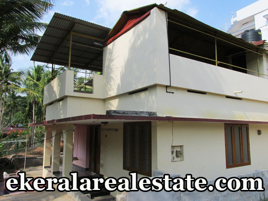 house-for-sale-in-trivandrum-with-photos-Vattiyoorkavu-Vayalikada-new-house-villas-sale-Vattiyoorkavu-real-estate-properties