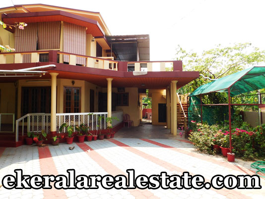 house-for-sale-in-Mavelikkara-with-photos-Mavelikkara-new-house-villas-sale-Mavelikkara-real-estate-properties