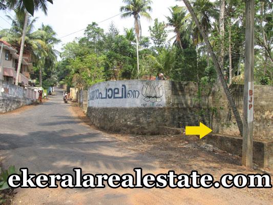trivandrum-real-estate-karakkamandapam-land-house-plots-sale-at-karakkamandapam-trivandrum-kerala