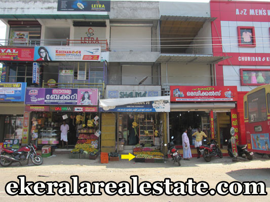 Building located at Madathara Junction Land Area : 1 Cent , 3 Floor Kulathupuzha Junction – 12 km Palode Junction- 12 km Kadakkavoor – 12 km Madathara School – 100 meter Government school – 100 meter Price : 75 lakhs (nego) Contact no : +91 9539961327, 7907804153  When you call, plz mention that you found this ad on ekeralarealestate.com
