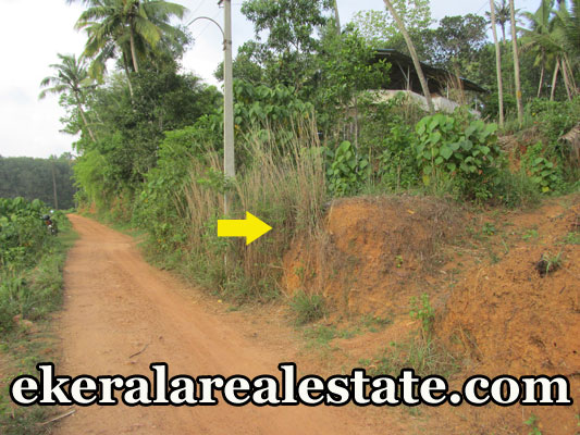 Residential house plot for sale at Attingal Kaduvayil palli real estate trivnadrum Attingal Kaduvayil palli properties kerala