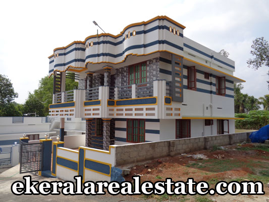 house for sale at Thachottukavu Abhayagramam real estate trivandrum kerala Thachottukavu Abhayagramam properties