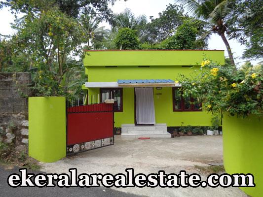 house for sale at  Attingal Korani real estate trivandrum kerala  Attingal Korani  properties trivandrum