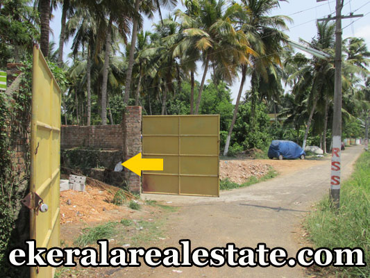 residential plot for sale at Attukal Killipalam Karamana real estate properties kerala trivandrum Attukal Killipalam Karamana trivandrum properties