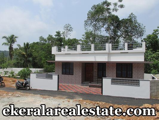 3 bhk house for sale at Peyad Skyline Villa real estate trivnadrum properties Peyad Skyline Villa kerala trivnadrum Peyad Skyline Villa
