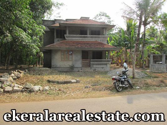 4 bhk house for sale at Venjaramoodu Aliyad  real estate trivnadrum properties Venjaramoodu Aliyad  kerala trivnadrum Venjaramoodu Aliyad
