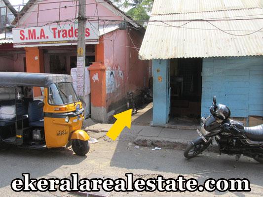 Chalai Thiruvananthapuram 20 cent land for sale at Chalai Thiruvananthapuram real estate Thiruvananthapuram kerala properties