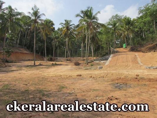 house plot for sale at Vellayani Ookode Trivandrum real estate kerala properties Vellayani Ookode Trivandrum real estate