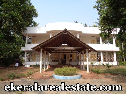 More Places in Trivandrum  Ambalamukku,  Attingal,  Aruvikkara,  Balaramapuram,  Enikkara,  Kachani, Kovalam Kudappanakunnu,  Kesavadasapuram,  Kazhakuttom,  Karakkamandapam, Kattakada, Karumam,  Karamana,  Kowdiar, Mangalapuram,  Manacaud, Mukkola, Mannanthala,Malayinkeezhu,  Nalanchira,  Nedumangad, Nettayam , Nemom , Neyyattinkara, Pattom,  Peyad, Peroorkada , Paruthippara , Pravachambalam, Pappanamcode, Pongumoodu , Poojappura, Puliyarakonam, Sreekaryam,Technopark , Thachottukavu,Thiruvallam , Thirumala, Ulloor , Vattiyoorkavu, Venjaramoodu, Varkala, Vizhinjam, Vazhayila , Vattappara,  Vembayam, Vellayani