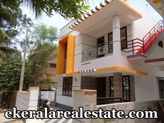 1450 aq.ft house for sale Thachottukavu Trivandrum real estate trivandrum kerala house sale Thachottukavu Trivandrum