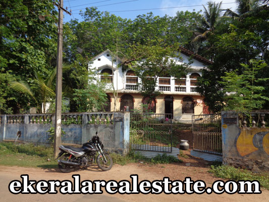 residential land for sale at trivandrum real estate kerala Kallara Muthuvila Trivandrum properties trivandrum Kallara Muthuvila Trivandrum