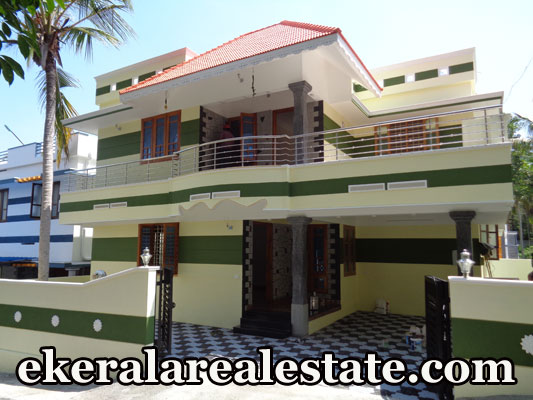 Thachottukavu Manjadi Trivandrum house for sale at Thachottukavu real estate properties trivandrum kerala